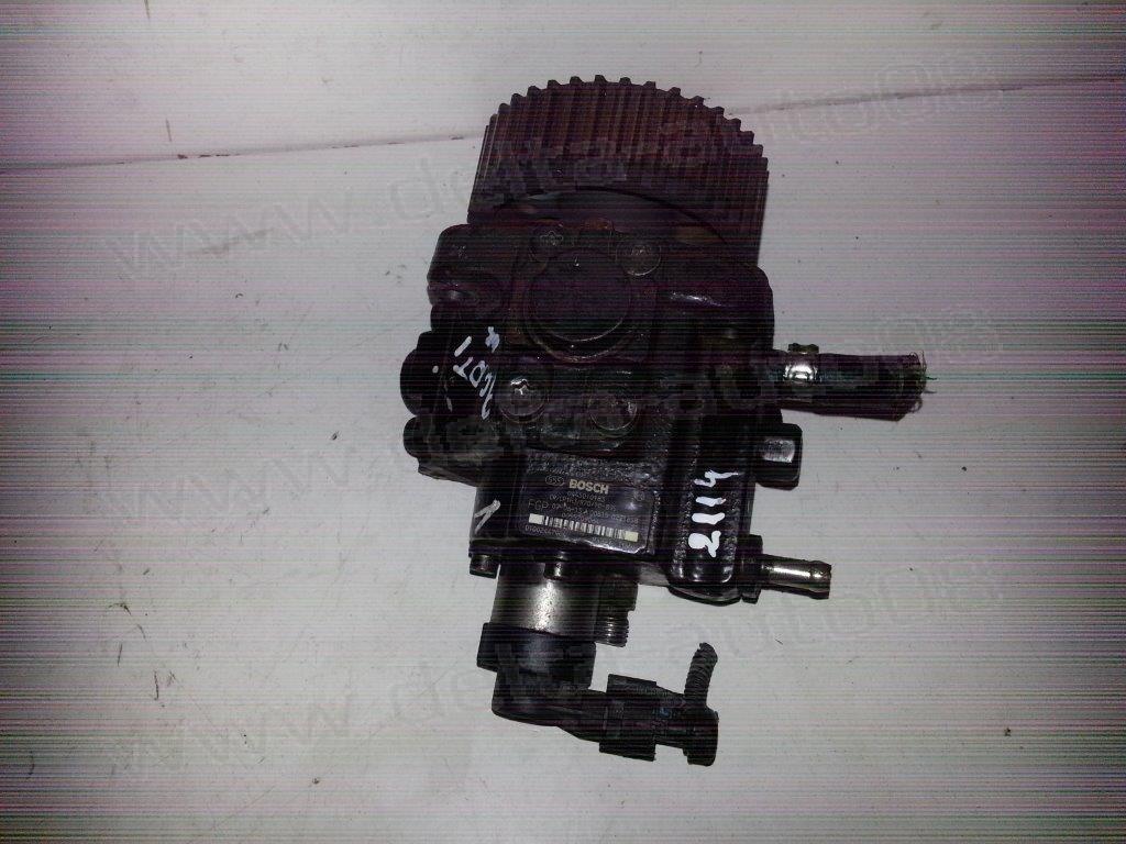 ГНП за Opel Vectra C  1.9 CDTI 150k.s.  Bosch  0445010183,  FGP 07-06-150A, 00815  0271858, 0055209064, FGP0706150A,