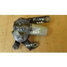 Мотор задна чистачка за Citroen Xsara Picasso 2000 - 2004г., 9631473680 02, 963147368002, 530 11 912, 53011912