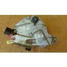 Мотор задна чистачка за Peugeot 306, 1993 - 1997г., 530 05 302, 53005302