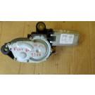 Мотор задна чистачка за Fiat Stilo MK2, 1999 - 2003г., TGL 350, TGL350, 66350000