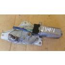 Мотор задна чистачка за Suzuki Jimni 1999г., 159200-3093, 159200 3093, 1592003093