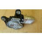 Мотор задна чистачка за Fiat Stilo, 2001 - 2007г., TGL 350, TGL350, 66350003, 66350003