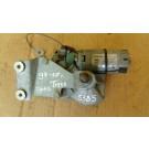 Мотор задна чистачка за Opel Tigra A, 1994-2000г., 90 482 010, 90482010, SWMP 404125, SWMP404125, 404125