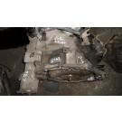 Автоматична скоростна кутия за Opel Vectra C, 2.2 16V, 55350445A, JF 55 350 445, JF55350445, 55350445A AF23JF, AF23JF, 55-50SN