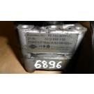 Хидравлична помпа за Nissan Almera II, N16, 1.5, 90к.с., 2000-2006г., 7613 955 110, 7613955110