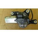 Мотор задна чистачка за Opel Zafira A, 1999 - 2005г., 530 13 912, 53013912, 09137147, GM 09137147, GM09137147