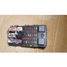 Бушонно табло, кутия предпазители, електронен модул за Hyundai Santa Fe 2.4i, 136к.с., 2000-2006г., OKA-500R
