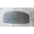 Комплект гуми с ляти джанти за Hyundai Santa Fe 2.2 CRDI, 2007г., 52910-2B170, 529102B170, размер гума - 235/65R17, размер джанта - 7JX17