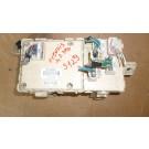 Бушонно табло, BSI модул, кутия предпазители за Toyota Avensis 2.2 D4D, 2007г., 82641-05030-A, 8264105030A, 82641 05030 A