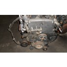 Двигател за Kia Sedona, Carnival, 2.9 CRDI, 183к.с., 2006-2011г., J3