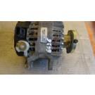 Алтернатор, генератор за Ford Focus C-Max, 1.8 TDCI, 2004-2012г., 105A, DAN582, 101210-0922, 1012100922