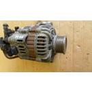 Алтернатор, генератор за Hyundai Santa Fe 2.2 CRDI, 140к.с., 2006 - 2012г., BD3 9TU, BD39TU, 716949