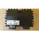 Компютър окачване за Citroen C4 Grand Picasso 96 643 850 80, 9664385080, 446 158 005 0, 4461580050, 0X080336