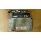Компютър скоростна кутия за Citroen Xsara Picasso, 2.0, 16V, S118047513 B, S118047513B, 9649759180