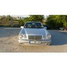 Mercedes-Benz Е220 CDI