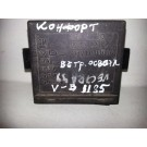 Комфорт модул за Opel Vectra, Omega    09 135 155, 09135155, 410.203/013/004, 410203013004