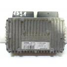 Компютър скоростна кутия за Renault Megane  7700113488