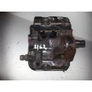 ГНП за Alfa Romeo, Fiat, Lancia 2.4 JTD  Bosch   0445010006
