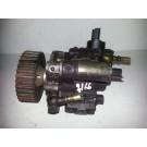ГНП за Ford Fiesta V 1.4 TDCI  FTP6198-10F, PSA 9641852080,  SIE 5WS  40008, FTP619810F, PSA9641852080, SIE5WS40008