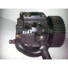 ГНП за Alfa Romeo 156 1.9 JTD  Bosch  0445010007