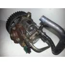 ГНП за Opel Corsa C 1.7 CDTI   8-97313862-2  HU294000-0071 - без клапан