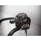 ГНП за Opel Astra H 1.7 CDTI  без клапан  0445010086   89732792 42