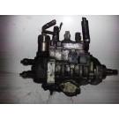 ГНП за Opel Astra G 1.7 DTI   HU096500-6002   8-97185242-2