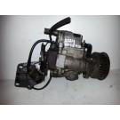 ГНП за Honda, Rover 2.0 TD   0460414992 Bosch