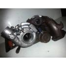 Турбо за Fiat Doblo, Bravo 1.9 JTD   77KW-101HP    GT B858 708847-2
