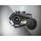 Турбо, Renault Clio II  1.5 DCI  48KW  65КС   22735H33771