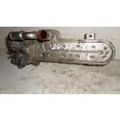 EGR охладител за VW Passat 6   0381315135