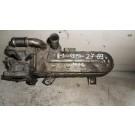 EGR охладител за VW Passat B6 1.9 TDI  BXE   038131513AD