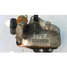 Топлообменник за Opel Insignia 2008г. - 2014г.  2.0 CDTi   A20DTH   00055565958