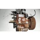 ГНП за Peugeot 308 1.6 HDi   9683703780   0445010102