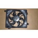 Вентилатор за Hyundai Elantra / Sonata   4548548   4569631