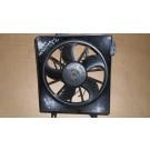 Вентилатор за Hyundai Lantra / Elantra II  1.8  16V   4569631