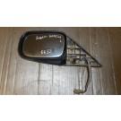 Огледало ляво за Subaru Impreza, 1998-2003г., E13 013350, E1313350, OEW 5092, OEW5092