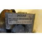 Хидравлична помпа за Jaguar S-Type, 2.7 D, 1998-2007г., 6R83-3A696-BB, 6R833A696BB, B49110 44903, B4911044903