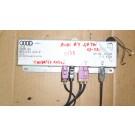 Усилвател антена за Audi A4 2.0 TDI 2003 - 2007г., 8E9 035 225 P, 8E9035225P