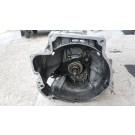 Скоростна кутия за Suzuki Jimny, 1.3i, 16V