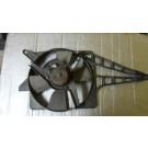 Вентилатор на радиатор за Opel Corsa B, 1.0i, 090531017, 000071954