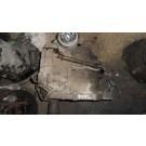 Автоматична скоростна кутия за Rover 400, 25, 45, 1.8, 16V, 1996-1998г., VTI-32A, VTI32A, TGD 101150, TGD101150, 482062