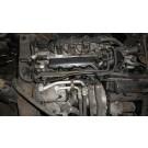 Двигател за Smart Fortwo, 0.8 CDI, 41к.с. Цената е за необорудван двигател.