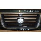 Решетка, Suzuki Vitara, 1988-1998г.