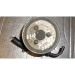 Хидравлична помпа за Rover 25, 45, 200, 1.4i, 1999-2005г,  QVB101581, HE 1205095/17, HE120509517, HE 1205095 17
