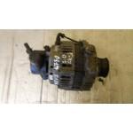 Алтернатор, генератор за Kia Carens, Hyundai Tucson, 2.0 CRDI, 2000-2006г., 37300-27020, 3730027020, 02131-9261, 021319261