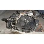 Скоростна кутия за Hyundai Santa Fe, 2.2 CRDI, 2005-2012г., 150к.с., 43000 38070, 4300038070- 5 скорости