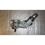 Контактен ключ за Opel Zafira B, Astra H, 2005-2013г., N0501881, N0501881, 24 21 430, 2421430, 501.975