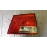 Стоп вътрешен за Opel Vectra C - комби - 2003-2009г., 24469464 - десен