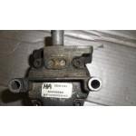 Хидравлична помпа за Land Rover Freelander, 1.8I, 120к.с., 1998-2004г., ANR5582, HE120508247, HE1205082/47, HE9220188